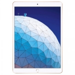 Планшет Apple iPad Air (2019) 64Gb Wi-Fi + Cellular Gold