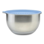 Миска с крышкой BerghoffMixing bowl 3л, Orion