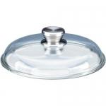 Крышка стеклянная BergHOFF 2306291  (26см)