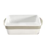 Квадратное блюдо для запекания Berghoff 3700462