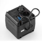 Автоматический стабилизатор напряжения SVEN VR-L1500 /
