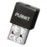 Адаптер PlanetWNL-U556M