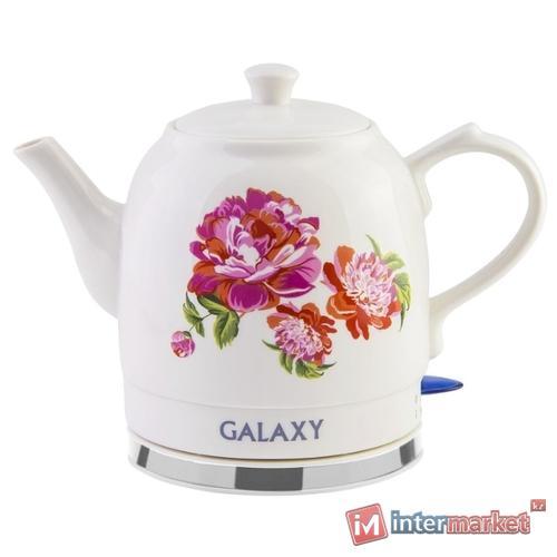 Чайник Galaxy GL0503