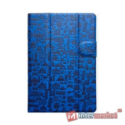 Чехол для планшета Portcase TBL-570 NV 7