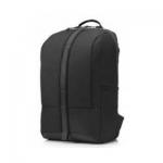 Городской рюкзак HP 5EE91AA черный