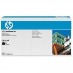 Картридж HP LaserJet CM6030/f/CM6040/f/CP6015dn/n/xh