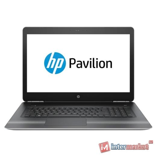 Ноутбук HP PAVILION 17-ab019ur (Intel Core i7 6700HQ 2600 MHz/17.3
