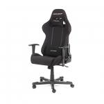 Игровое компьютерное кресло DX Racer OH/FD01/N, черный