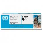 Картридж HP C4191A (Black)