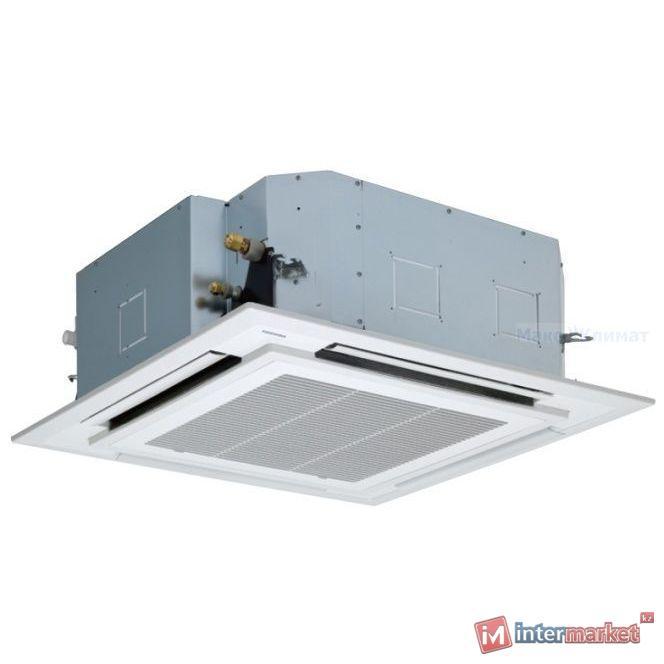 Кассетный кондиционер Gree GMV-ND140T/A-T (внутренний блок)