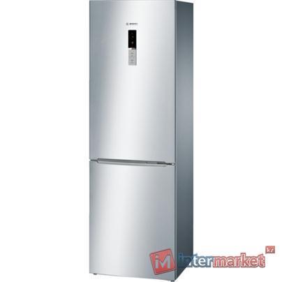 Холодильник Bosch KGN-36VL15R