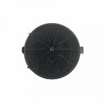 Фильтр угольный MAUNFELD CF150/уп. 2 шт.