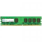Оперативная память DELL 370-21855