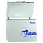 Морозильник Pozis FH-255-1