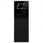 MP3-плеер Cowon iAudio E3 8Gb, Black
