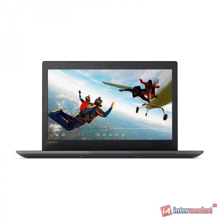 NB Lenovo IdeaPad 320 (Core i5-7200U-2,5/1TB/4GB/15.6