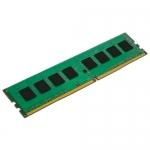 Оперативная память GeIL GN44GB2400C17S