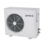 Кондиционер OTEX OWM-12RP (комплект+инсталляция)