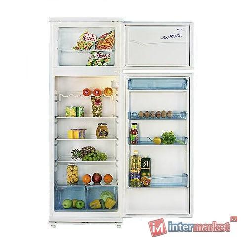 Холодильник Pozis Мир 244-1