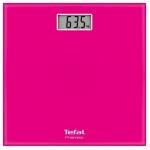 Весы наполные Tefal PP1063