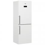 Холодильник Beko RCNK296E21W