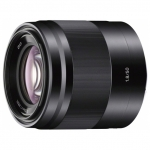 Объектив Sony 50mm f/1.8 (SEL-50F18)