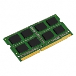 Модуль памяти для ноутбука низковольтный Kingston, DDR3, 8 GB Kingston KVR16LS11/8