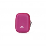 Сумка для фотокамеры Riva 7023 Pink