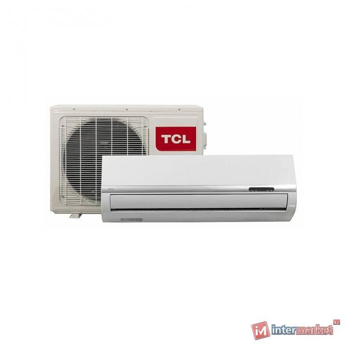 Кондиционер TCL TAC-18CHS/JE/