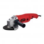 Угловая шлифмашина ALTECO AG 1200-125 Professional