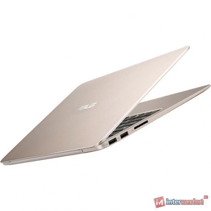 Ультрабук ASUS Zenbook UX305FA (90NB06X5-M05530)