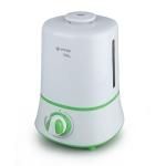 Очиститель-увлажнитель воздуха Vitek VT-2351W