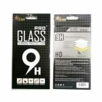 Защитное стекло для OPPO F5