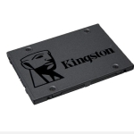 Жесткий диск SSD 120GB Kingston SUV500MS/120G