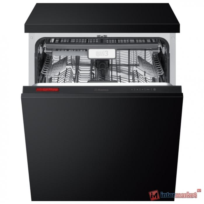 Посудомоечная машина Hansa ZIM 689 EH