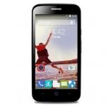 Смартфон ZTE Blade Q Lux 3G (Black)